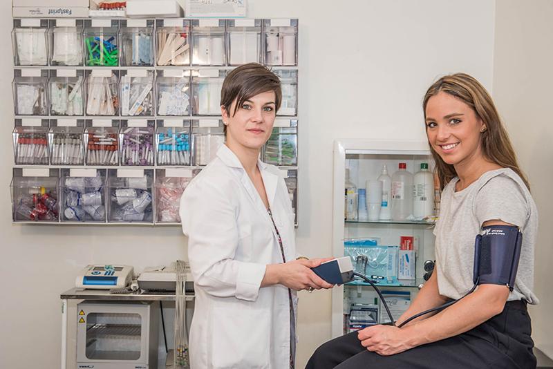 Enfermeria-Clinica-Gaias-Santiago