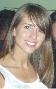 FOTO-MARIA-SANCHEZ-CABELLO