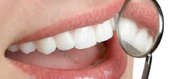 Odontología Santiago