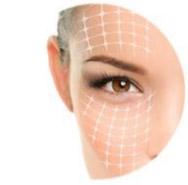 Estética Calidad piel